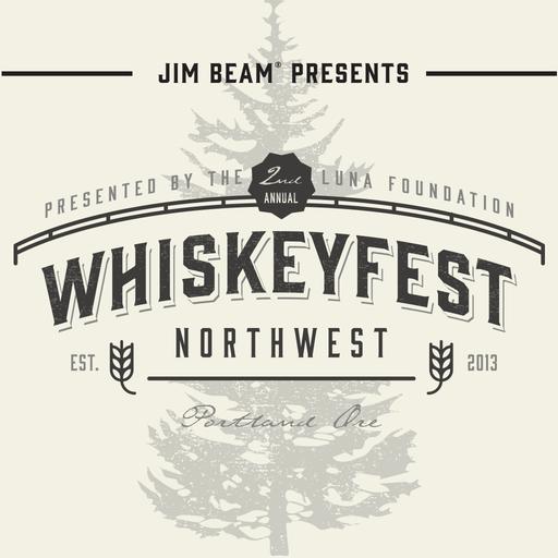 WFNW - WhiskeyFest NorthWest 生活 App LOGO-硬是要APP