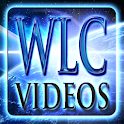WLC Bible Prophecy Videos icon