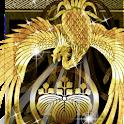 ADW Theme Phoenix
