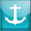 U.S. Navy Boot Camp logo