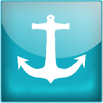 U.S. Navy Boot Camp 1.1.2 Apk