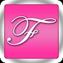 Fashionizer Premium icon