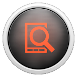 Find Phone smart extension 1.0.28 Apk