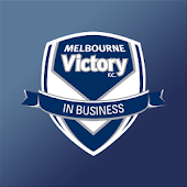 Victory In Business