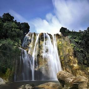 Nglirip WF, Tuban by 777aan Aan - Instagram & Mobile iPhone
