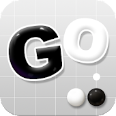 Go Game : Happy Go