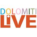DolomitiLive logo