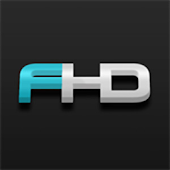 Radio FHD