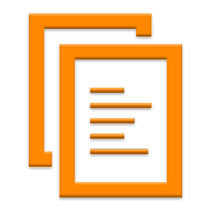Free Apk android  Accounting: Earn n Learn 4.3  free updated on