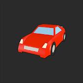 Super Traffic Racer