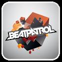 BeatPatrol Festival Guide logo