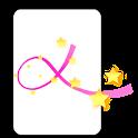ブランクロック icon