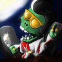 Dead Clicker icon