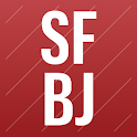 South Florida Business Journal icon