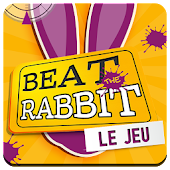 Beat The Rabbit