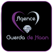 Agence Guerda de Haan