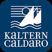 Kaltern am See