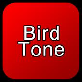 Cardinal Bird Ringtone