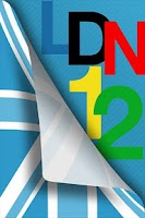Screenshot of LDN Games '12
