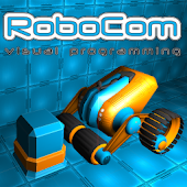 RoboCom Basic