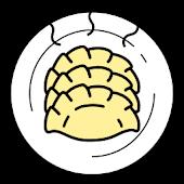 Kitta Izumi Blog Widget