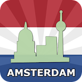 Amsterdam Travel Guide Free