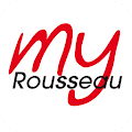 Download EDUCATION MyRousseau APK