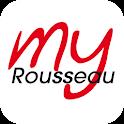 MyRousseau