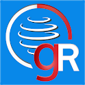 Global Relay Archive icon