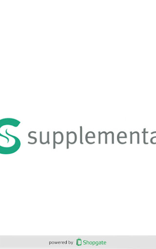 Supplementa Mailorder
