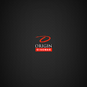 Origin Cinemas Sangrur
