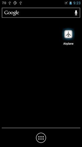 免費工具App|切換飛行模式|阿達玩APP