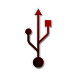 [root] StickMount Pro v3.26