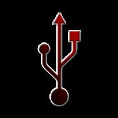 [root] StickMount Pro