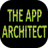 The App Architect