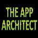 The App Architect