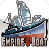 Empire & Boat