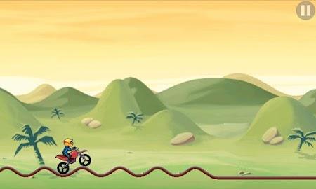 Bike Race Free - Top Free Game Screenshot 22
