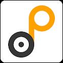 Fitness & Rutinas - Worfit Pro icon