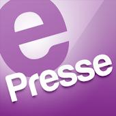 ePresse