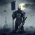 Knight Dark Fantasy Live Wallpaper Art Best HD LWP download