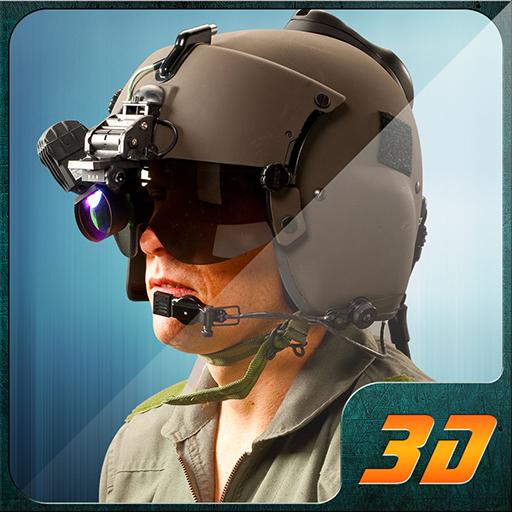 動作App|陸軍遊戲:打擊生存 LOGO-3C達人阿輝的APP