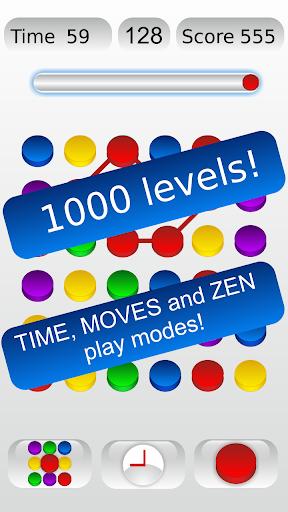玩解謎App|Match Dots免費|APP試玩