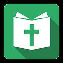 Evangelium - Daily Gospel icon