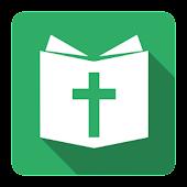 Evangelium - Daily Gospel