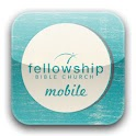 Fellowship Bible Church Topeka logo