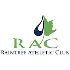 Raintree Athletic Club icon