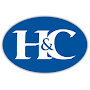 Hughes & Coleman Injury Lawyer APK icon