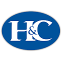 Hughes & Coleman Injury Lawyer logo