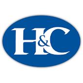 Hughes & Coleman Injury Lawyer